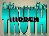 God's Hidden Truths