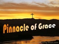 Pinnacle Of Grace
