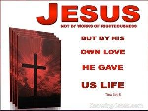 Titus 3:4