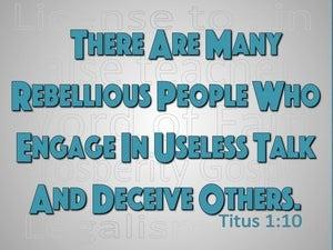 Titus 1:10