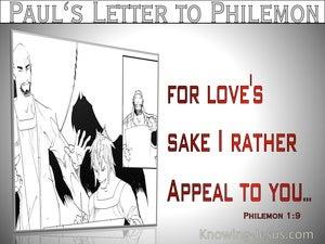 Philemon 1:9