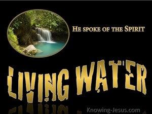 John 7:39