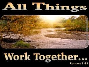 Romans 8:28