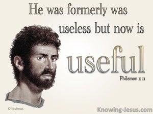 Philemon 1:11