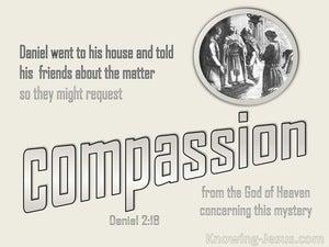 Daniel 2:18