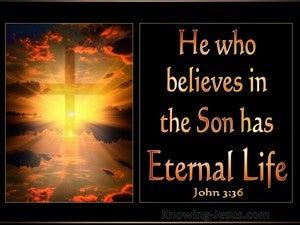 John 3:36