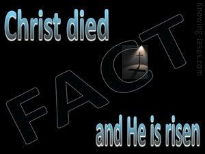 1 Corinthians 15:3