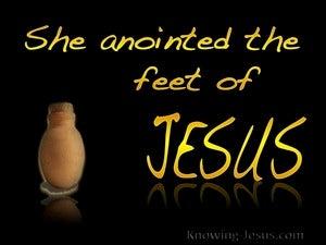 John 12:3
