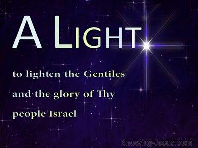 Luke 2:32