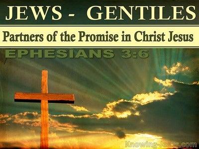 Ephesians 3:6