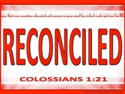 Colossians 1:21